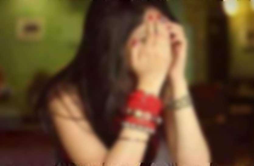 झाड़-फूंक कराने गई महिला से तांत्रिक ने किया बलात्कार, पुलिस ने आरोपी को सलाखों के पीछे भेजा