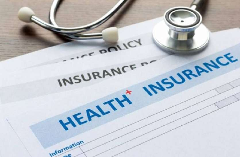 Health Insurance: Your Most Trusted Friend In Times Of Need