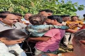 Maharashtra News Live : शुक्र है भगवान का : बोरवेल से बच्चे को जिंदा निकाला
