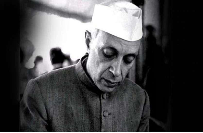 'द कश्मीर फाइल्स' के लिए गूगल पर सर्च किए एक्टर, तो सामने आए 'पंडित नेहरू' और यह चौंकाने वाले नाम