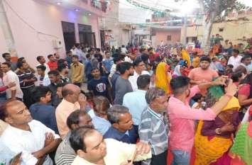अलवर नगर परिषद चुनाव : शहर के इन 15 वार्डों की है सबसे ज्यादा चर्चा, यहां मुकाबला भी होगा रोचक