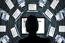 65 देशों में भारतीय समूह के 265 फर्जी मीडिया नेटवर्क