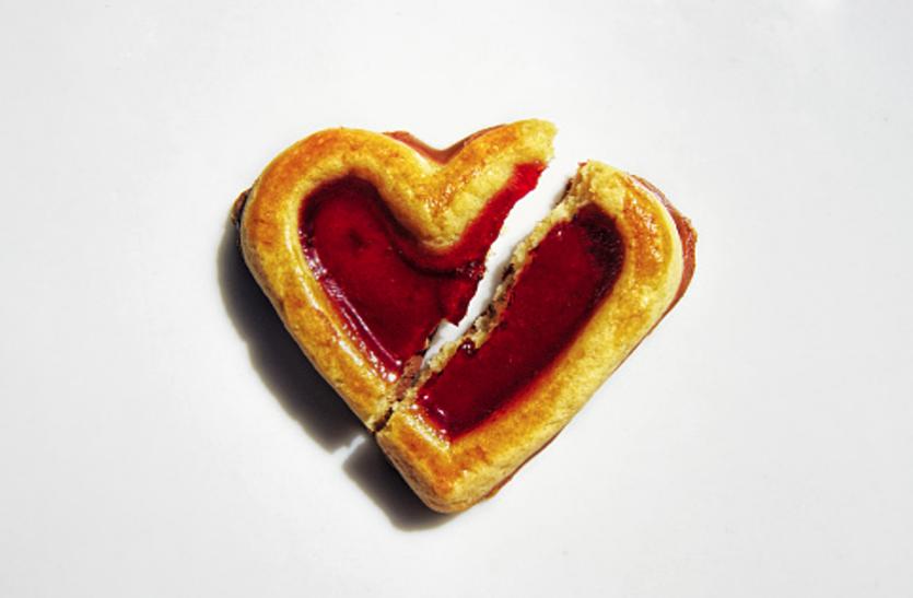 दिल की सेहत काे नुकसान पहुंचाते हैं ये सुविधाजनक फूड्स
