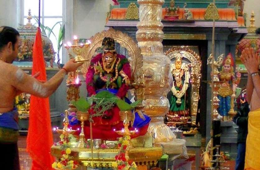 17 नवंबर से शुरु हो रही सबरीमाला मंडला पूजा, जानें क्या है महत्व