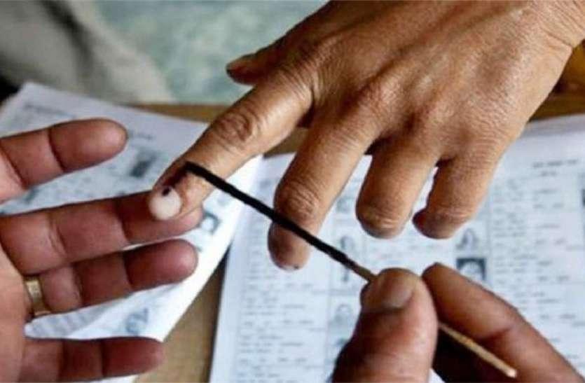 पंचायत परिसीमन की अधिसूचना जारी, जयपुर में इस बार होगा 53 नए सरपंचों का चुनाव, जानें पूरी स्थिति