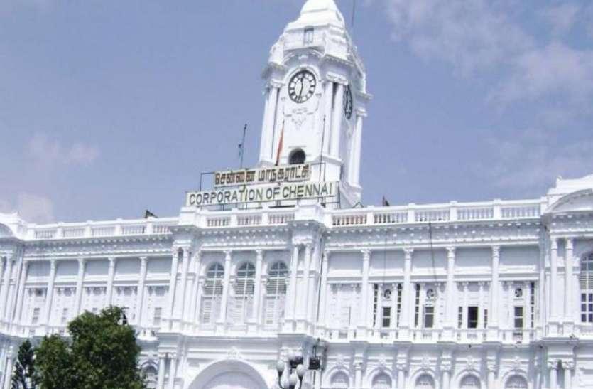 Tamilnadu:  अब मलबे को निर्माण योग्य बनाएगा निगम