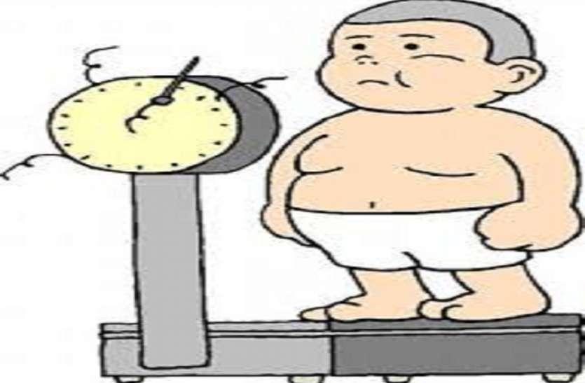 Tamilnadu: व्यायाम एवं खेलकूद की कम होती प्रवृत्ति मोटापे के लिए अधिक जिम्मेदार