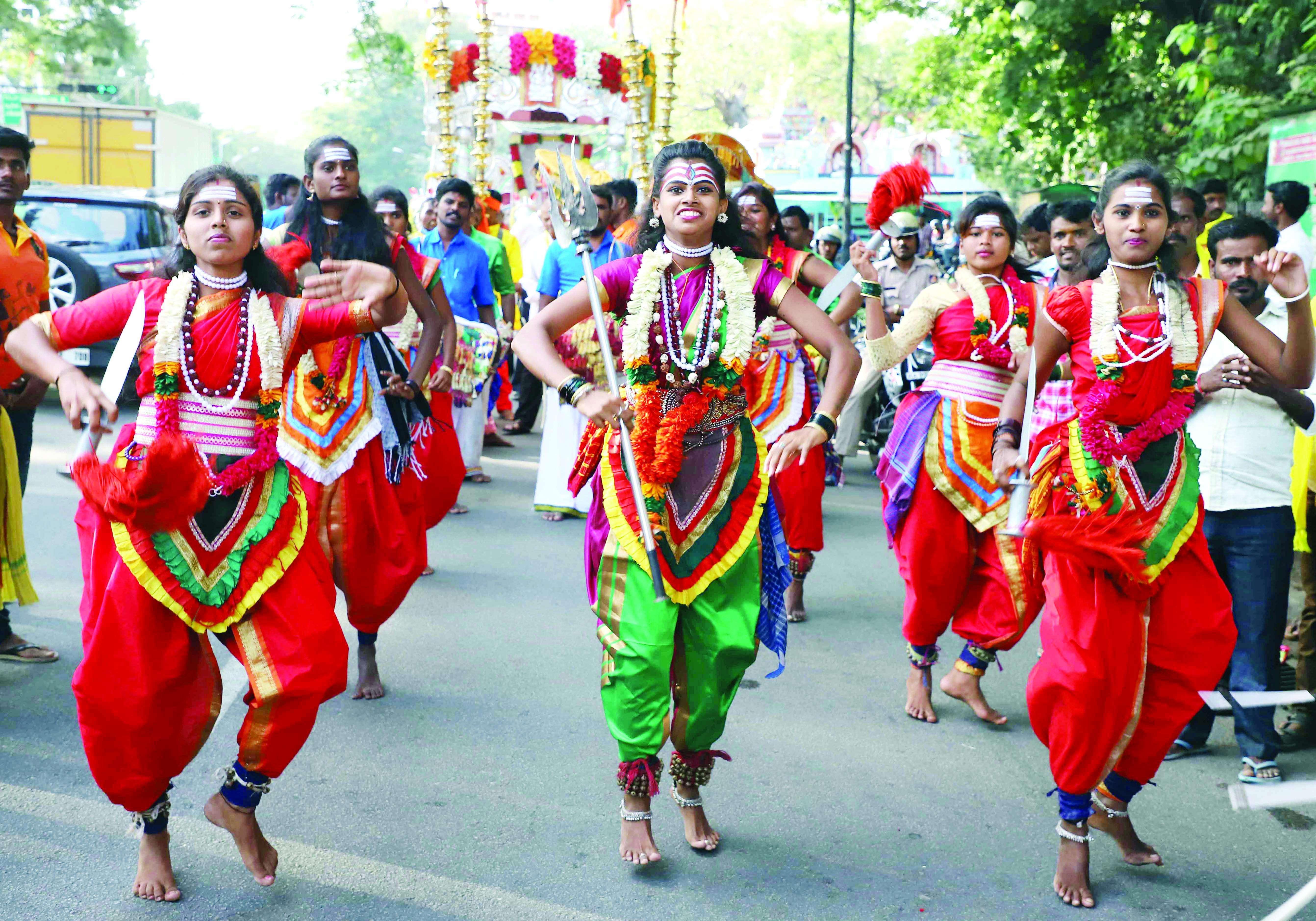 bangaloree news