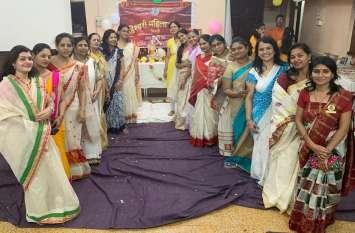 Mumbai News Live : गायत्री मंत्र का क्या प्रभाव होता है गर्भवती महिलाओं पर, जानें यहां, क्या कहते हैं विशेषज्ञ