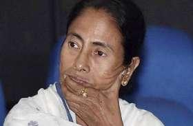 NRC:पश्चिम बंगाल सरकार डिटेन्शन सेन्टर खोलने को तैयार