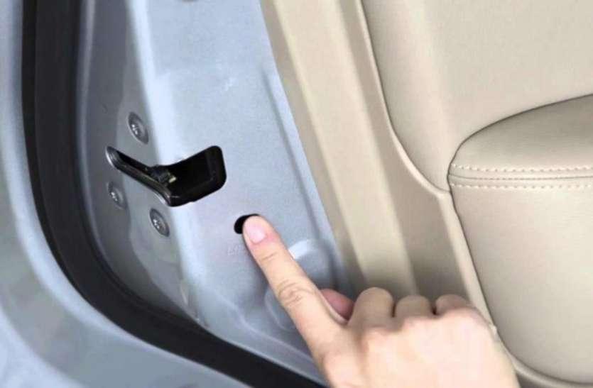 इन गलतियों की वजह से जानलेवा बन जाती है आपकी कार, आज ही जान लें