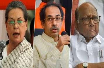Maharashtra Politics : सरकार बनने में देरी, लेकिन कब तक, शिवसेना का सब्र टूटा कहा, खरीद फरोख्त का अंदेशा