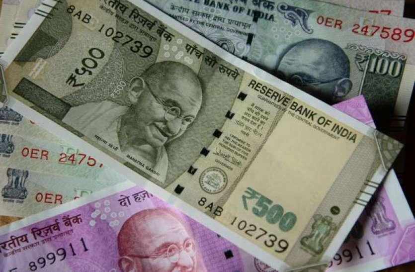 Breaking: इस नंबर पर प्रदूषण फैलाने वाले की सूचना दीजिए और एक हजार रुपये का इनाम जीतिए
