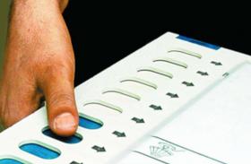 झारखंड: तीसरे चरण के चुनाव के लिए नामांकन शुरू, इन 17 सीटों पर होगा मतदान
