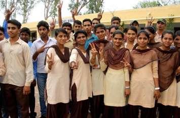 इंदिरा जयंती पर नहीं मिलेगा पुरस्कार, मतगणना के बाद तय होगी वितरण की तिथि