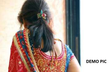 विवाहिता के साथ ऐसा क्या हुआ कि ससुराल के आधा दर्जन पर करा दिया मुकदमा