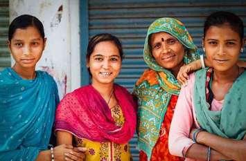 राजस्थान की महिलाओं के लिए काम की खबर, उनके लिए शुरू होंगी ये सात योजनाएं
