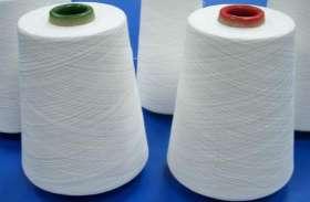 textile news- श्रमिकों की कमी के कारण नहीं जम रहा व्यापार का माहौल