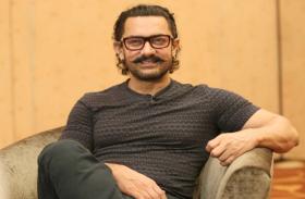 नए स्टार्स से कॉम्पिटिशन और बिग बजट फिल्मों के फ्लॉप होने पर आमिर ने दिया ऐसा बयान, किसी ने सोचा भी नहीं होगा