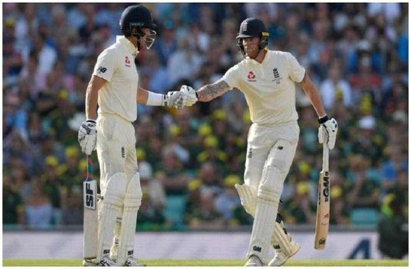 टेस्ट क्रिकेट में पहले शतक पर है डेनली की नजर