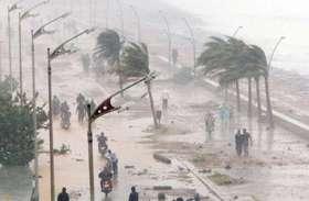 मौसमः अगले 24 घंटे में देश के कई इलाकों में भारी बारिश के आसार, जारी हुआ अलर्ट