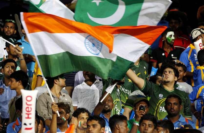 20 नवंबर को भारत और पाकिस्तान के बीच मुकाबला, खेला जाएगा ढाका के शेर ए बांग्ला स्टेडियम में