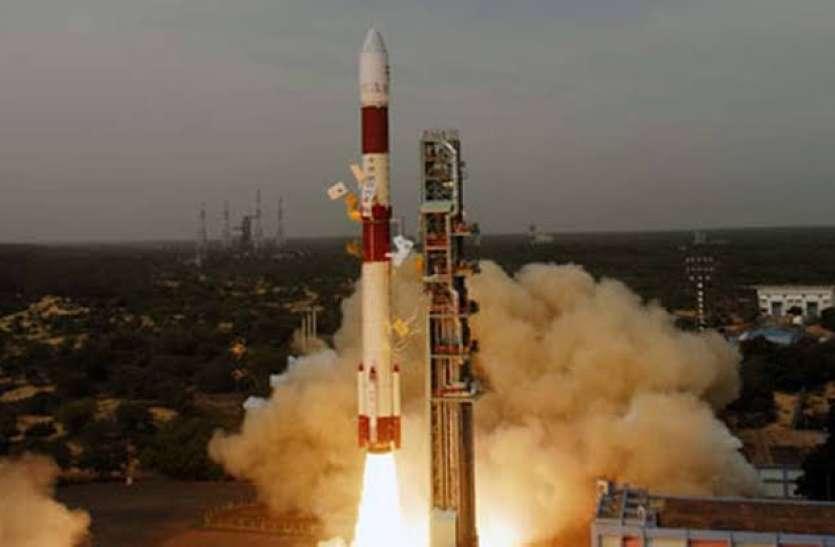 चंद्रयान-2 के बाद ISRO का बड़ा कारनामा, 25 नवंबर को लॉन्च करेगा कार्टोसैट-3 और अमरीका के 13 नैनो उपग्रह