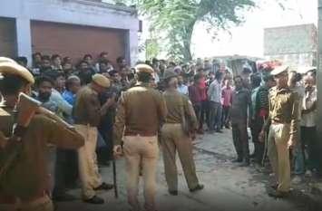 शिक्षक ने की मासूम की हत्या, छात्र का अपहरण कर मांगी थी तीन करोड़ की फिरौती