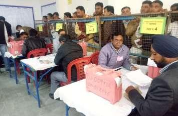 हनुमानगढ़ में जानिए कौन, कहां से कितने वोटों से जीता