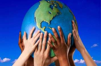 World Citizen Day : जोधपुर के ये जिम्मेदार नागरिक निभा रहे विकास में भागीदारी, आप भी इनसे लें सीख