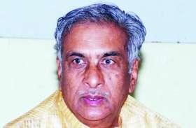 सत्ता का समीकरण : भाजपा के पास कम हुई संख्या तो JDS दे सकता है समर्थन