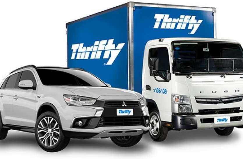 एक नहीं होते कार और ट्रक के विंडस्क्रीन, क्या आपको मालूम है इनके बीच का अंतर