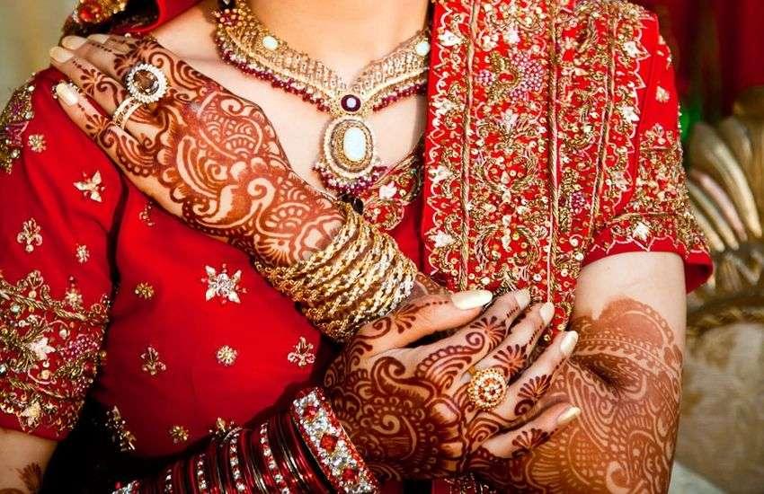 विवाहिता ने रचाई दूसरी शादी, रुपए-जेवर लेकर मायके गई, पति से बोली- अपनी बहन की हत्या करो तब आऊंगी