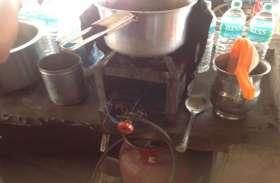 जबलपुर में चाय-नाश्ते की दुकानें और धार्मिक व पूजा स्थल खोलने पर कलेक्टर ने कहा अभी और इंतजार करें....