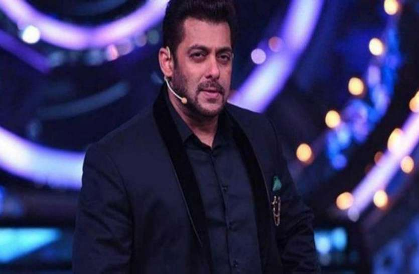 Bigg Boss 13 Evicted Contesttant Arhaan Khan Reveal Show