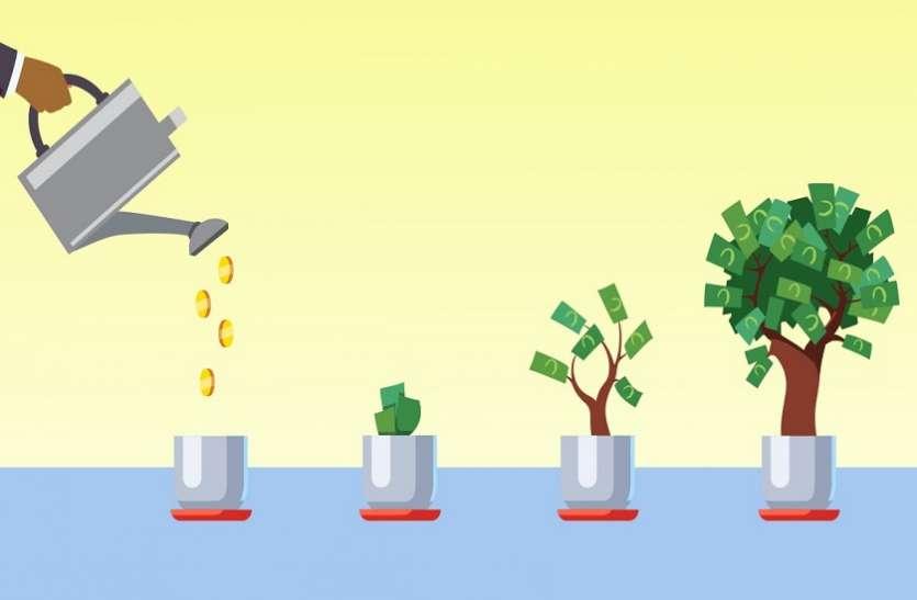 ये हैं Top 5 Investment Ideas, कम जोखिम में मिलेगा बेहतर मुनाफा