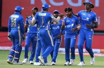 केपीएल मैच फिक्सिंग मामला : जांच पूरी होने तक नहीं होगी क्रिकेट लीग