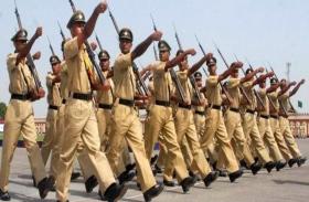 UP Police constable Result 2019 जारी, चयनित कैंडीडेट्स को अब करना होगा ये काम, इन बातों का रखें विशेष ध्यान