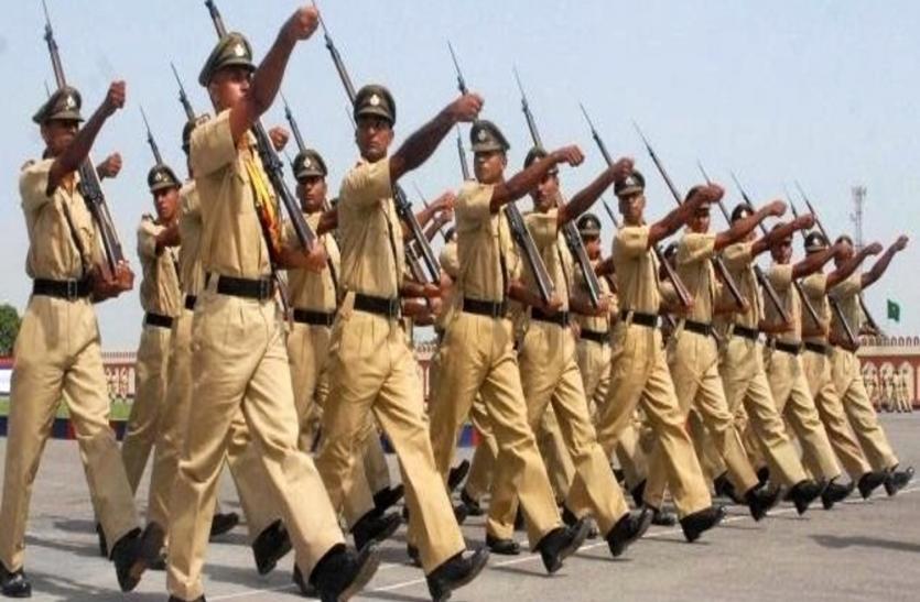 UP Police SI Recruitment 2021: यूपी पुलिस एसआई के 9534 पदों पर आवेदन की अंतिम तिथि बढ़ी, अब 30 मई तक कर सकते हैं अप्लाई