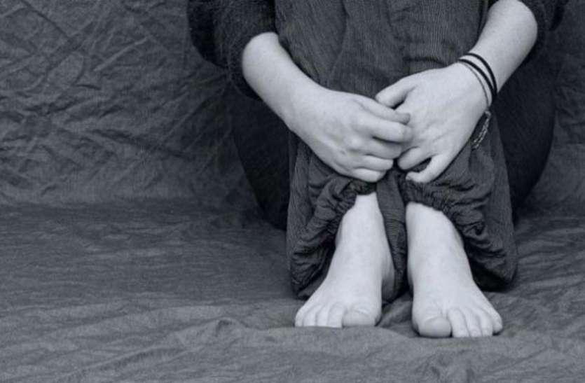 अश्लील वीडियो वायरल करने की धमकी देकर युवती से किया दुष्कर्म, आरोपी गिरफ्तार