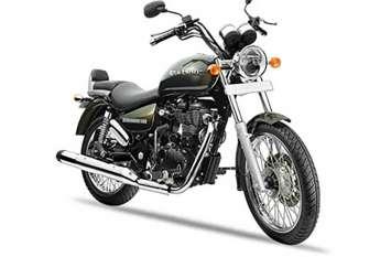 थम जाएगा 500cc वाली Royal Enfield बाइक्स का सफर, देखें वीडियो