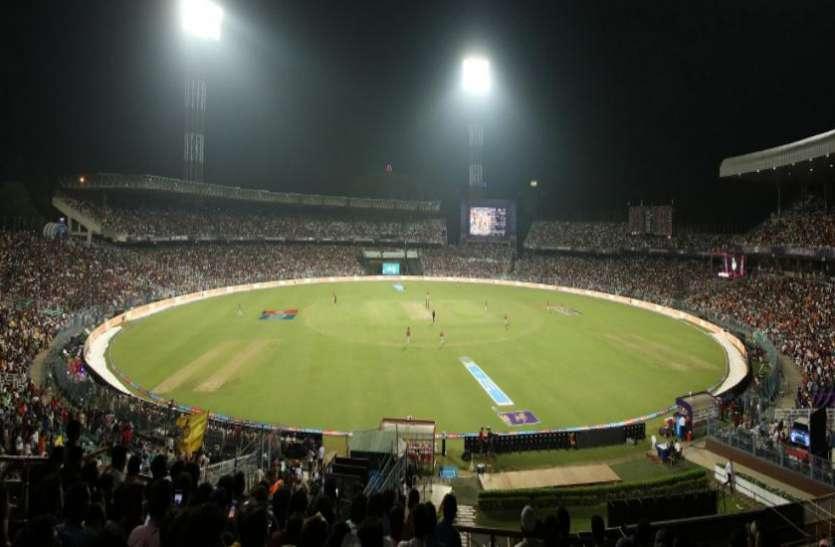 PINK बॉल से शुरू होगा डे-नाइट टेस्ट मैच, मोहम्मद शमी की SWING पर रहेगी नजर
