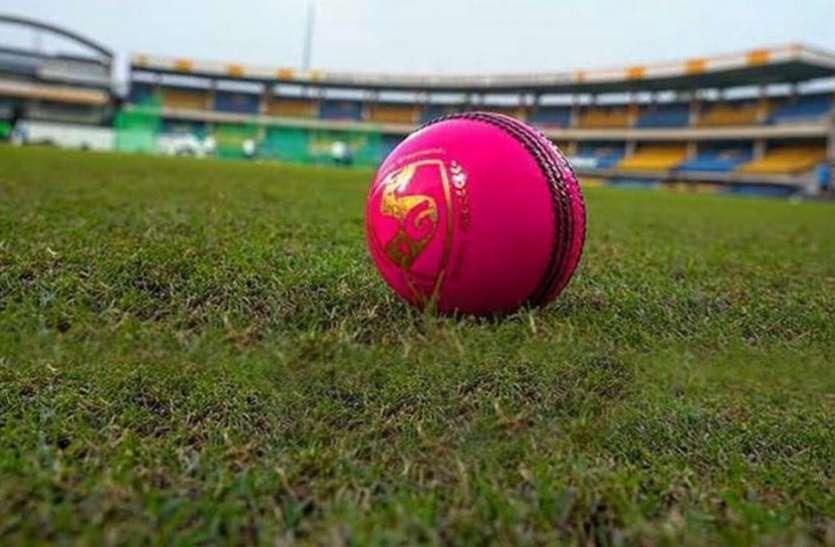 IND vs BAN: Jadeja, Shami और Yadev ने घरेलू क्रिकेट में पिंक बॉल से बनाए हैं रिकॉर्ड, टेस्ट मैच में होगा एग्जाम