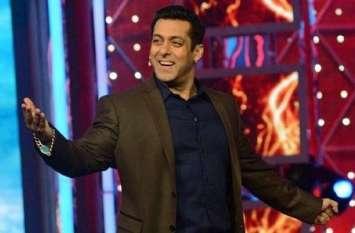 बिग बॉस के फैंस के लिए बड़ी खुशखबरी, अब 3 नहीं 4 महीने तक चलेगा सलमान खान का शो