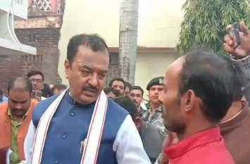बोले डिप्टी सीएम केशव प्रसाद मौर्य, यूपी में फिर बनेगी भाजपा की सरकार