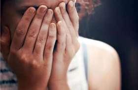 पारिवारिक कारणों से परेशान होकर आत्महत्या करने पहुंची महिला को गोताखोर ने बचाया