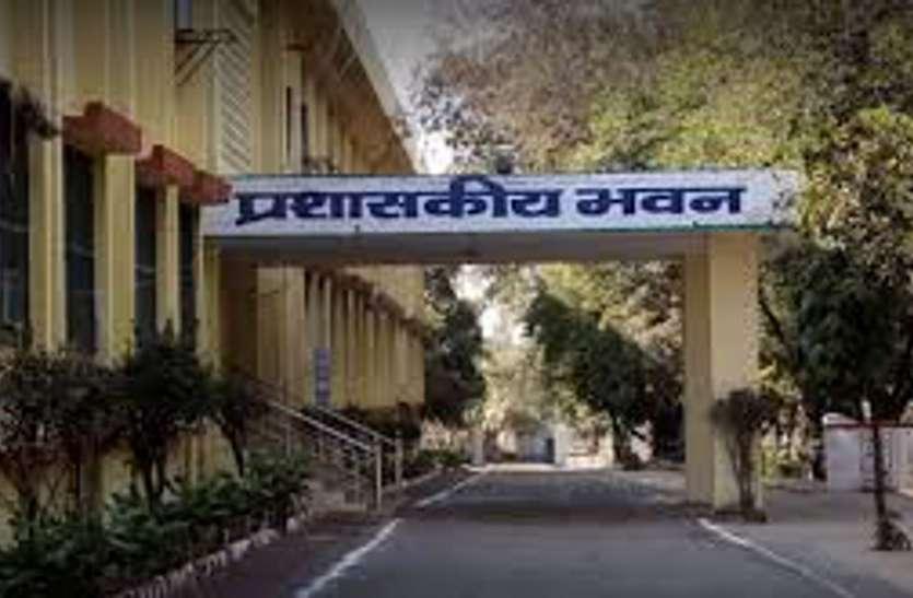 एपीएसयू रीवा का नहीं घटेगा दायरा, शहडोल विश्वविद्यालय में केवल यूटीडी कक्षाएं लगेंगी