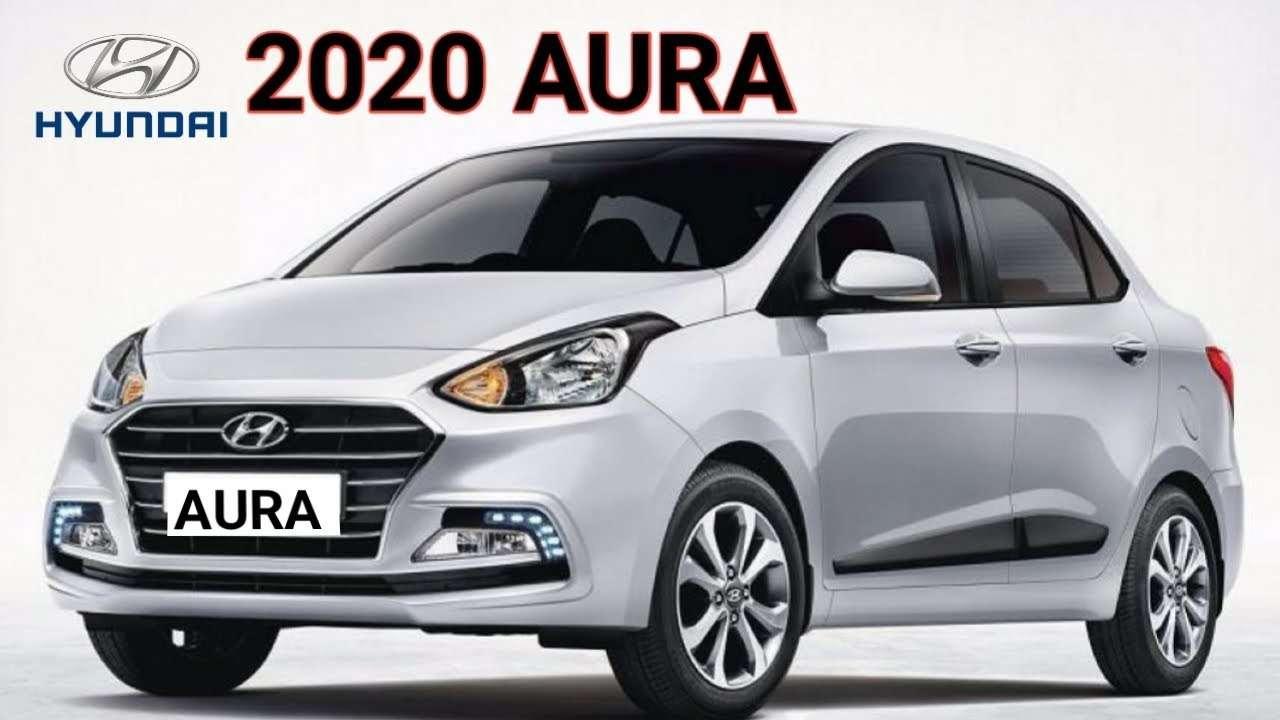 19 दिसंबर को पेश होगी Hyundai की नई कार, जानें फीचर्स और कीमत