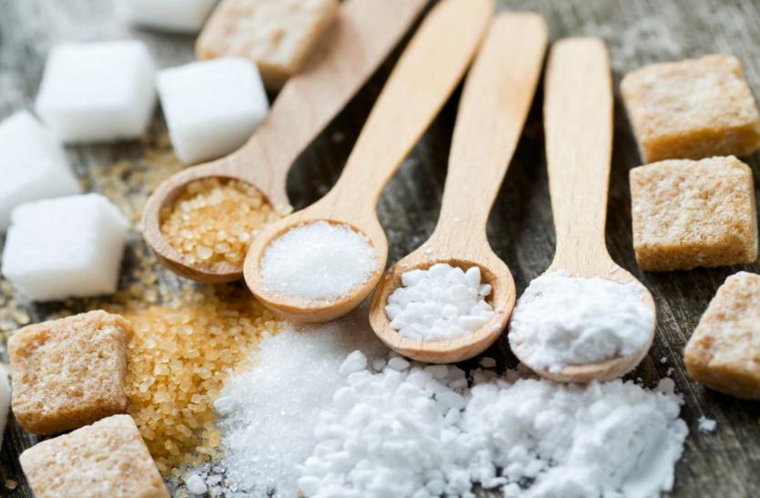 हम जो शक्कर खाते हैं उसमें नहीं होते जरूरी पोषक तत्व