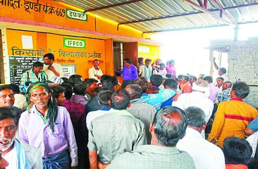 जिले के 78 हजार से ज्यादा किसानों से होगी 320 करोड़ रुपए कर्ज की वसूली